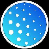 Graphic protocols