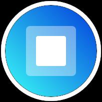 Graphic shield